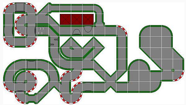 Free Track Design Software Rc Junkies Nl R C Tech Forums