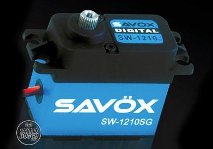 Savox_waterproof_3